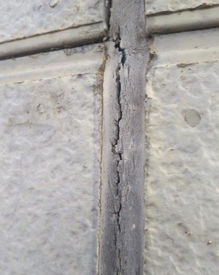 外壁塗装 屋根 雨漏り 堺