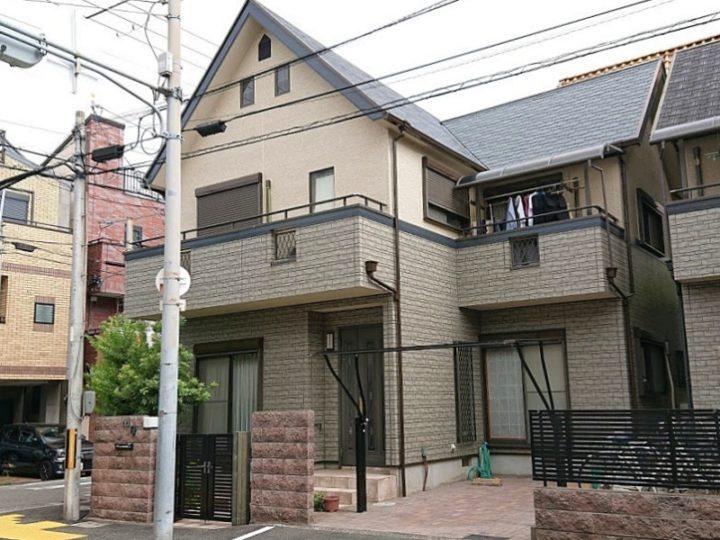 施工不良箇所や住まいのお悩みも解決して安心! 堺市Y様邸