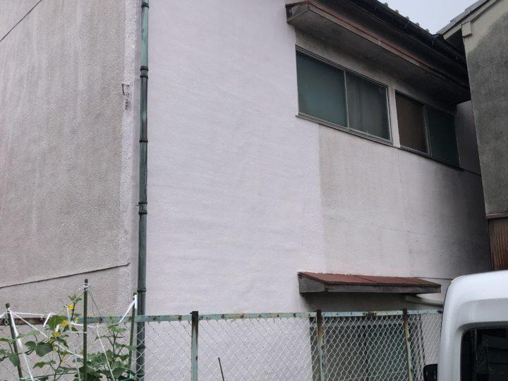 堺市の外壁塗装・屋根塗装・雨漏り専門店 千成工務店