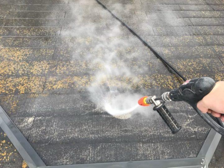 堺市 外壁塗装・雨漏り専門店の千成工務店
