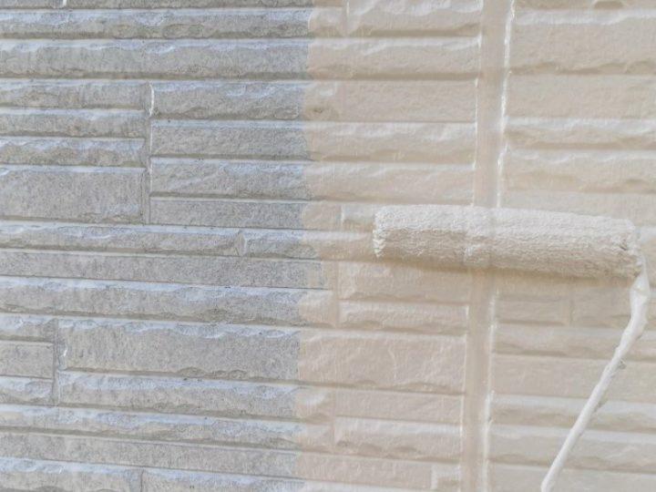 大阪府 堺市 外壁塗装・雨漏り専門店の千成工務店