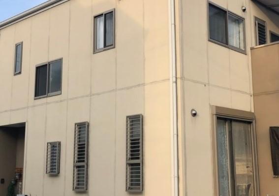 外壁塗装・雨漏り専門店 堺市 千成工務店