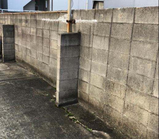 こんにちは!大阪府 堺市 外壁塗装・雨漏り専門店の千成工務店