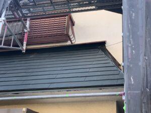 堺 外壁塗装