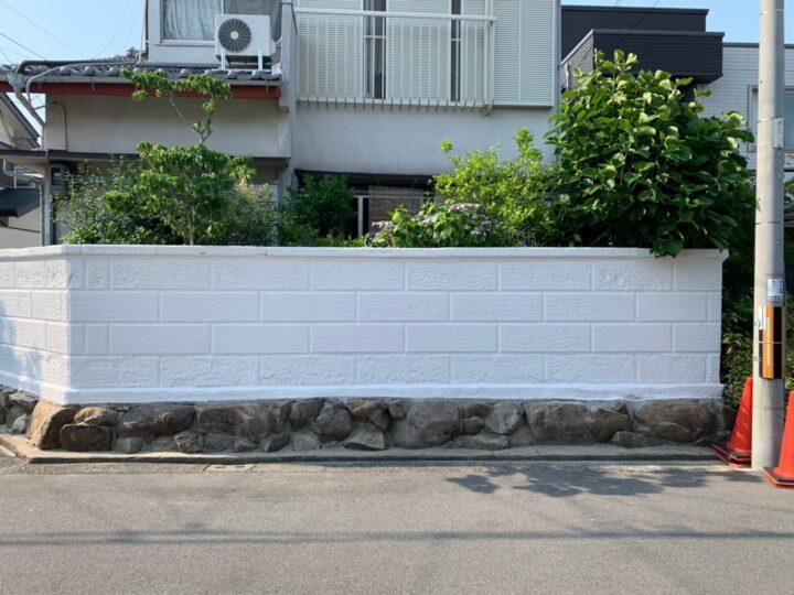 外壁塗装 屋根塗装 雨漏り